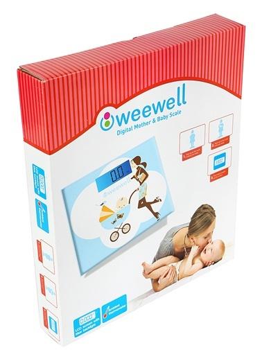 Tartı-Weewell